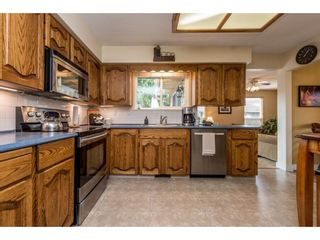 Photo 7: 14866 95 Avenue in Surrey: Fleetwood Tynehead House for sale : MLS®# R2152335