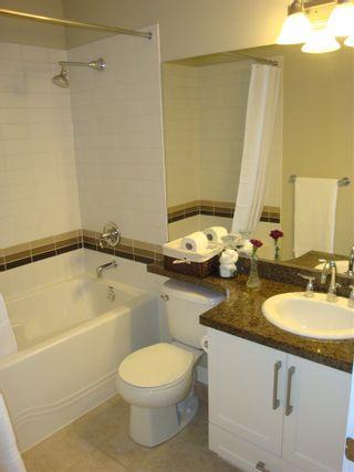 Photo 11: 402 2353 MARPOLE Avenue in Port Coquitlam: Central Pt Coquitlam Condo for sale : MLS®# R2039926