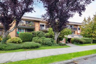 Photo 23: 207 1235 W 15TH Avenue in Vancouver: Fairview VW Condo for sale (Vancouver West)  : MLS®# R2620591
