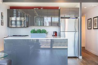 Photo 8: 908 311 Hargrave Street in Winnipeg: Downtown Condominium for sale (9A)  : MLS®# 202124844