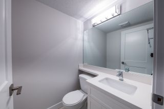 Photo 6: 106 2344 ATKINS Avenue in Port Coquitlam: Central Pt Coquitlam Condo for sale : MLS®# R2173509
