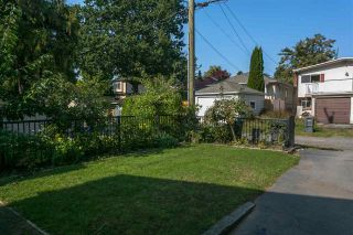 """Photo 28: 4607 W 16TH Avenue in Vancouver: Point Grey House for sale in """"Point Grey"""" (Vancouver West)  : MLS®# R2504544"""