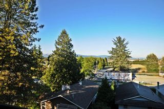 Photo 13: 406 2214 KELLY Avenue in Port Coquitlam: Central Pt Coquitlam Condo for sale : MLS®# R2180881