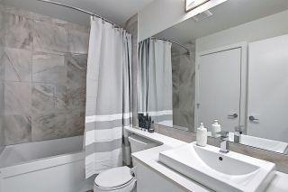Photo 15: 210 9907 91 Avenue in Edmonton: Zone 15 Condo for sale : MLS®# E4237446