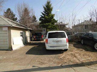 Photo 12: 11726 80 Street in Edmonton: Zone 05 House for sale : MLS®# E4236869