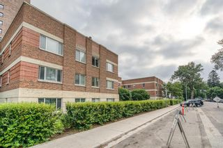 Photo 15: 26 330 19 Avenue SW in Calgary: Mission Apartment for sale : MLS®# A1132152