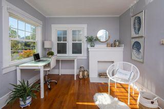 Photo 6: CORONADO VILLAGE House for sale : 1 bedrooms : 507 7th Street in Coronado