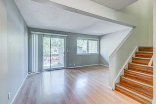 Photo 5: 6626 Huntsbay Road NW in Calgary: Huntington Hills Row/Townhouse for sale : MLS®# A1115469