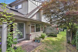 """Photo 26: 32 10238 155A Street in Surrey: Guildford Townhouse for sale in """"Chestnut Lane"""" (North Surrey)  : MLS®# R2599114"""