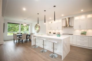 Photo 2: 11085 CARMICHAEL STREET in Maple Ridge: Whonnock House for sale : MLS®# R2396534