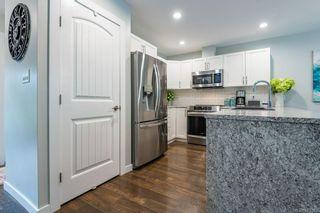 Photo 15: 2391 Humphrey Rd in : CV Merville Black Creek House for sale (Comox Valley)  : MLS®# 875183