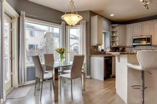 Photo 10: 85 STRATHRIDGE Crescent SW in Calgary: Strathcona Park Detached for sale : MLS®# C4233031