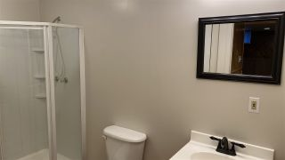 Photo 21: 62 Thirteenth Street in Trenton: 107-Trenton,Westville,Pictou Residential for sale (Northern Region)  : MLS®# 202024964