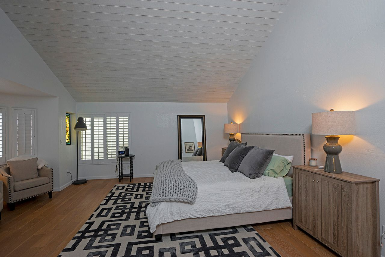 Photo 12: Photos: 4551 N 52nd Place in Phoenix: Arcadia Condo for sale : MLS®# 6246268