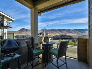 Photo 11: 127 1993 QU'APPELLE Boulevard in Kamloops: Juniper Heights Half Duplex for sale : MLS®# 161717