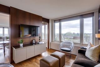 Photo 13: 706/707 3316 Rideau Place SW in Calgary: Rideau Park Apartment for sale : MLS®# A1137187