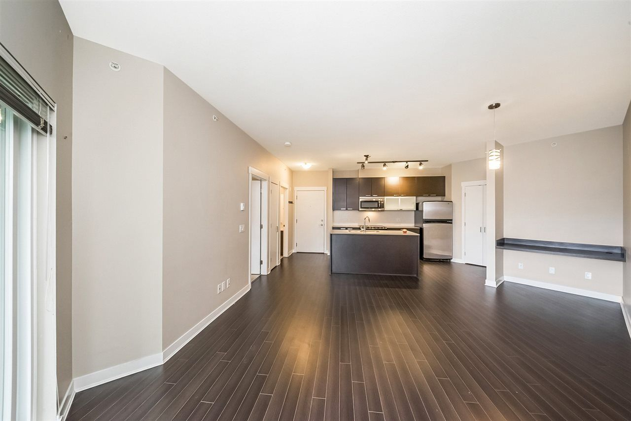 Photo 5: Photos: 451 6758 188 STREET in Surrey: Clayton Condo for sale (Cloverdale)  : MLS®# R2408833