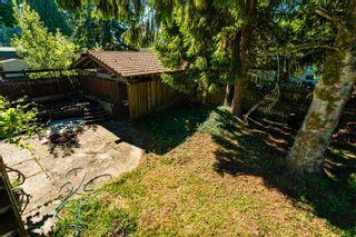 Photo 38: 1572 REGAN Avenue in Coquitlam: Central Coquitlam House for sale : MLS®# R2598818