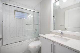 Photo 19: 870 E 58TH Avenue in Vancouver: South Vancouver 1/2 Duplex for sale (Vancouver East)  : MLS®# R2529383