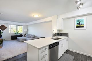 Photo 9: 304 1944 Riverside Lane in : CV Courtenay City Condo for sale (Comox Valley)  : MLS®# 873452