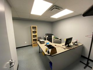 Photo 18: 185 Sherbrook Street in Winnipeg: Industrial / Commercial / Investment for sale (5B)  : MLS®# 202119311