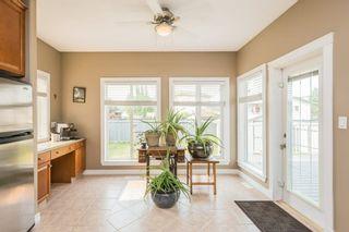 Photo 18: 4 Bridgeport Boulevard: Leduc House for sale : MLS®# E4254898