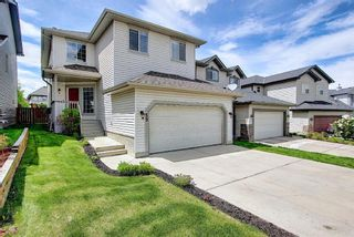 Main Photo: 59 Valley Crest Close NW in Calgary: Valley Ridge Detached for sale : MLS®# A1141224