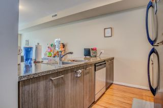 """Photo 7: 287 4133 STOLBERG Street in Richmond: West Cambie Condo for sale in """"REMY"""" : MLS®# R2584638"""