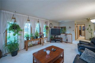 Photo 4: 29 Hyde Drive in Tyndall: R03 Residential for sale : MLS®# 1904058