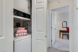 """Photo 15: 1006 3070 GUILDFORD Way in Coquitlam: North Coquitlam Condo for sale in """"LAKESIDE TERRACE"""" : MLS®# R2544997"""