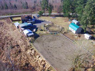 Photo 3: 3282 MACAULAY ROAD in BLACK CREEK: CV Merville Black Creek House for sale (Comox Valley)  : MLS®# 753672