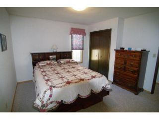 Photo 7: 14 Bergman Crescent in WINNIPEG: Charleswood Residential for sale (South Winnipeg)  : MLS®# 1111132