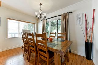 Photo 5: 1010 MATHERS Avenue in West Vancouver: Sentinel Hill House for sale : MLS®# R2378588