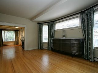 Photo 14: 3750 CARTIER ST Vancouver, Westside House Sold