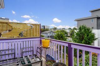 Photo 32: 1151 Pandora Ave in : Vi Fernwood House for sale (Victoria)  : MLS®# 886927