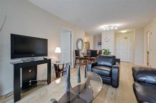Photo 14: 504 10180 104 Street in Edmonton: Zone 12 Condo for sale : MLS®# E4222218