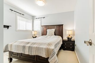 """Photo 18: 7350 196 Street in Langley: Willoughby Heights House for sale in """"MOUNTAIN VIEW ESTATES"""" : MLS®# R2621677"""