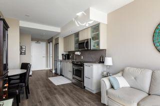 Photo 6: 305 960 Yates St in : Vi Downtown Condo for sale (Victoria)  : MLS®# 855719