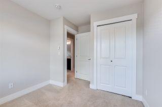 Photo 27: 1 11461 236 Street in Maple Ridge: Cottonwood MR Townhouse for sale : MLS®# R2476406