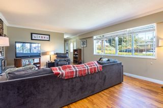 Photo 12: 2223 Strathcona Cres in : CV Comox (Town of) House for sale (Comox Valley)  : MLS®# 876806