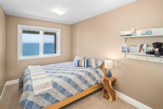 Photo 54: 2576 Seaside Dr in : Sk French Beach House for sale (Sooke)  : MLS®# 876846