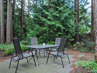 Photo 11: 860 Kelsey Crt in COMOX: CV Comox (Town of) House for sale (Comox Valley)  : MLS®# 643937