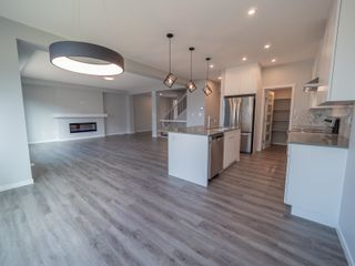 Photo 15: 19621 26A Avenue in Edmonton: Zone 57 House for sale : MLS®# E4247504