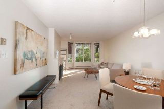 """Photo 2: 210 1230 HARO Street in Vancouver: West End VW Condo for sale in """"1230 HARO"""" (Vancouver West)  : MLS®# R2364139"""