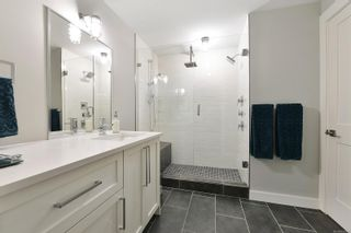 Photo 22: 302 2049 Country Club Way in : La Bear Mountain Condo for sale (Langford)  : MLS®# 882645