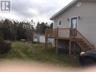 Photo 5: 0 Lannon Place in Placentia: House for sale : MLS®# 1236288