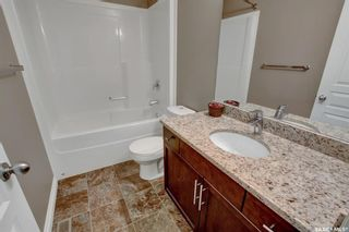 Photo 18: 5346 Anthony Way in Regina: Lakeridge Addition Residential for sale : MLS®# SK857075
