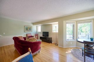 Photo 5: 5471 Patina Drive SW in Calgary: Patterson Row/Townhouse for sale : MLS®# A1126080