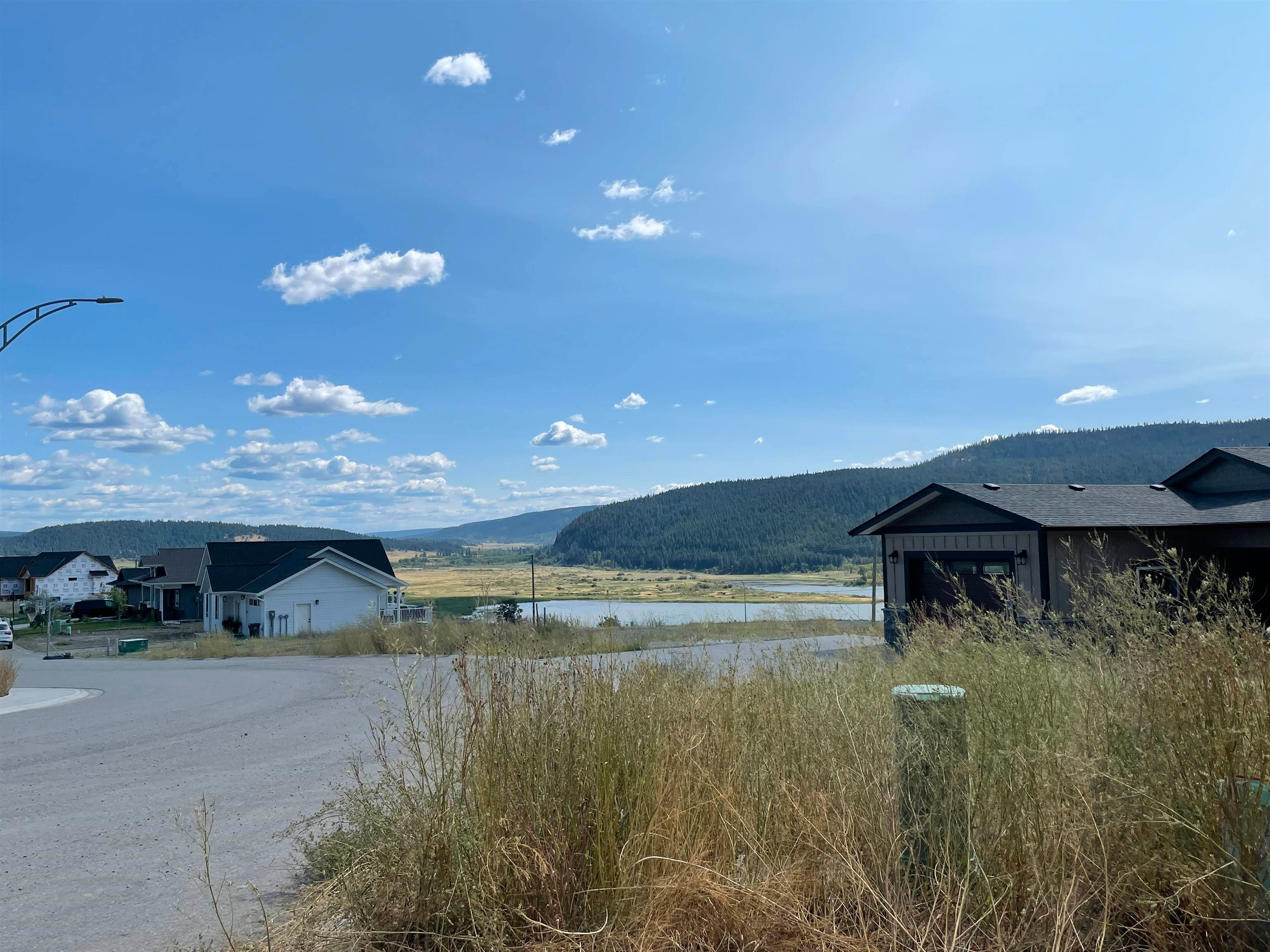 """Photo 8: Photos: 2519 GOPHER Drive in Williams Lake: Lakeside Rural Land for sale in """"Coyote Rock"""" (Williams Lake (Zone 27))  : MLS®# R2610286"""