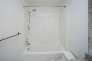 Photo 14: 415 10333 112 Street in Edmonton: Zone 12 Condo for sale : MLS®# E4245718